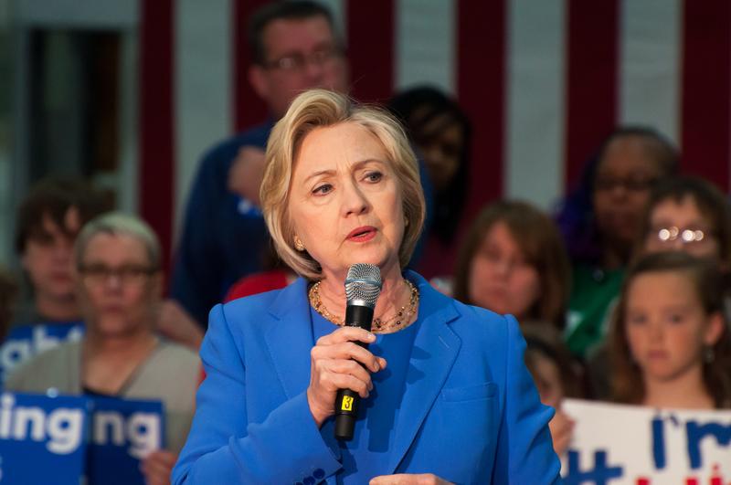 Persönliche Informationen zu KandidatInnen prägen Wahlverhalten